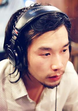 胡艺川 Yichuan Hu演员
