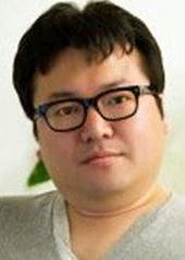金俊范 Joon-bum Kim