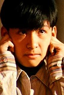 邓一君 John Tang演员