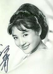 江青 Ching Chiang