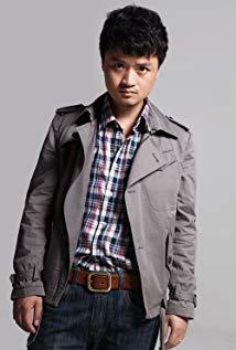 秦一铭 Yiming Qin演员
