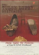 塔斯鲁波的手提箱3海报