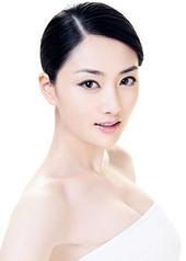 陈洁 Jie Chen