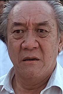 白文彪 Man-Biu Bak演员