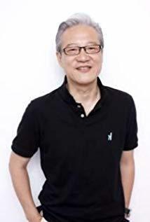 大塚芳忠 Hôchû Ôtsuka演员
