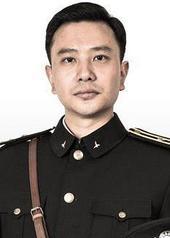 孙之鸿 Zhihong Sun