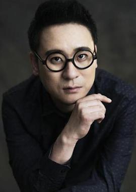 东靖川 Jingchuan Dong演员