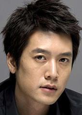 赵显宰 Hyeon-jae Jo