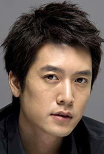 赵显宰 Hyeon-jae Jo演员