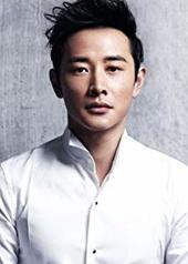 罗晋 Jin Luo