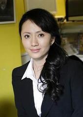 陆玲 Ling Lu