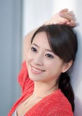 高一童 Yitong Gao