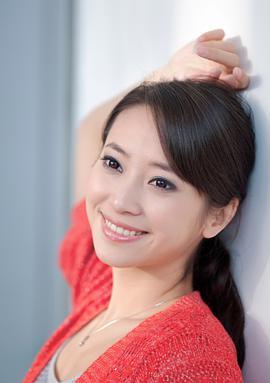 高一童 Yitong Gao演员