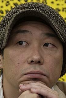 大森立嗣 Tatsushi Ohmori演员
