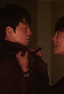 崔丹尼尔 Daniel Choi演员