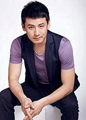 钱泳辰 Yongchen Qian