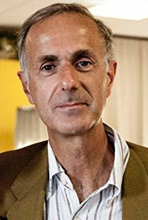 罗伯托·西特兰 Roberto Citran演员