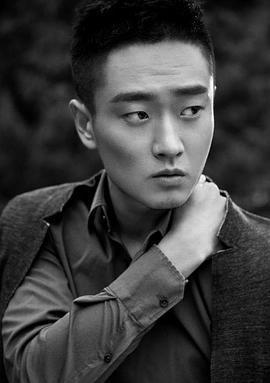 齐超 Chao Qi演员