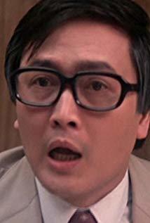 林伟图 Wai-Tiu Lam演员