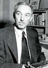 埃尔文·布鲁克斯·怀特 E.B. White