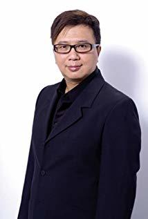 金培达 Peter Kam演员