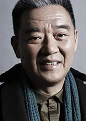 李立群 Lichun Lee