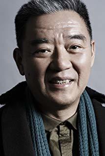 李立群 Lichun Lee演员