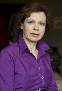 雷娜特·克劳斯纳 Renate Krößner演员