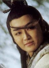 程武 Wu Cheng