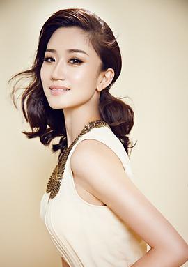 司光敏 Guangmin Si演员