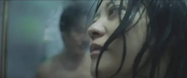 中国电影这十位姐姐,我要大声安利