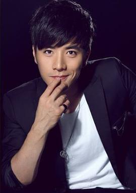 邓宁 Ning Deng演员
