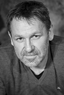 尤尔根·朗赫勒 Jørgen Langhelle演员