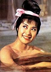 丁红 Pat Ting Hung