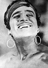 道格拉斯·范朋克 Douglas Fairbanks