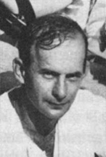 Ernst Busch演员