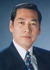 郭德信 Tak Shun Kwok