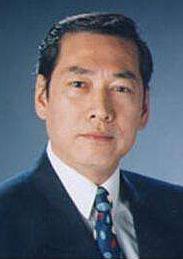 郭德信 Tak Shun Kwok演员