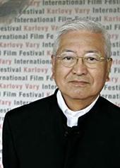 筱田正浩 Masahiro Shinoda