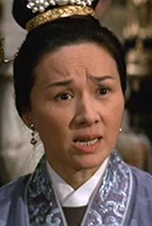 马笑侬 Xiaonong Ma演员