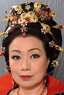 程可为 Ho-Wai Ching演员