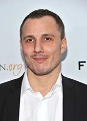 米洛斯·蒂莫蒂杰维奇 Milos Timotijevic