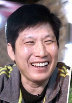 蔡坚成 Choi Kin Shing演员