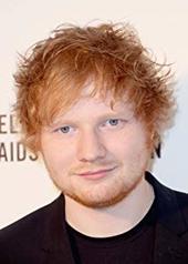 艾德·希兰 Ed Sheeran