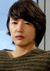 尹相铉 Sang-hyun Yun
