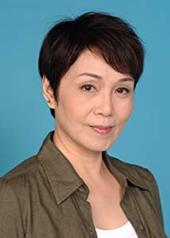陈嘉仪 Ga Yee Chan