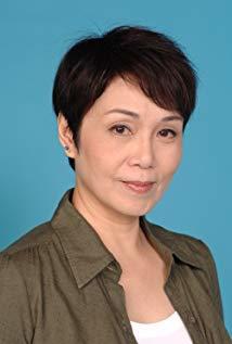 陈嘉仪 Ga Yee Chan演员