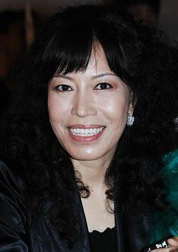 文英南 Yeong-nam Moon演员
