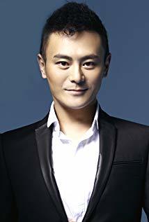 李解 Jie Li演员