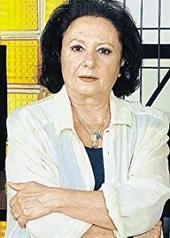 伊娃·科塔曼尼多 Eva Kotamanidou